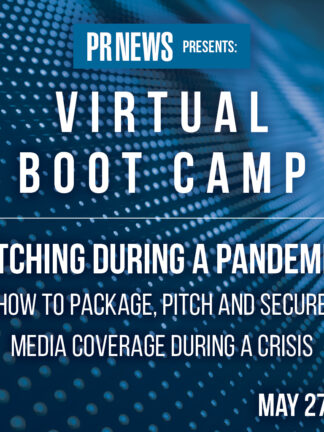 Virtual-boot-camp