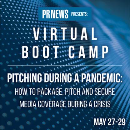 Virtual-boot-camp